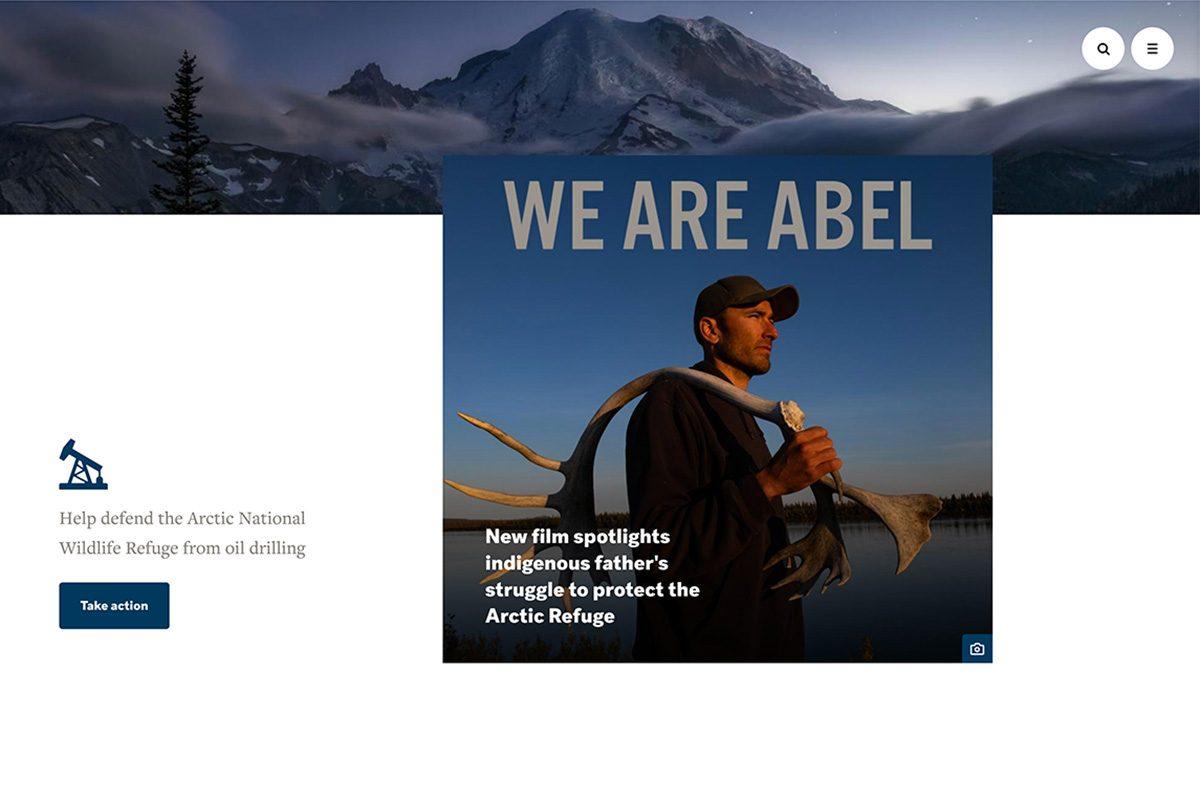filmmkaing-we-are-abel-campaign-website.jpg