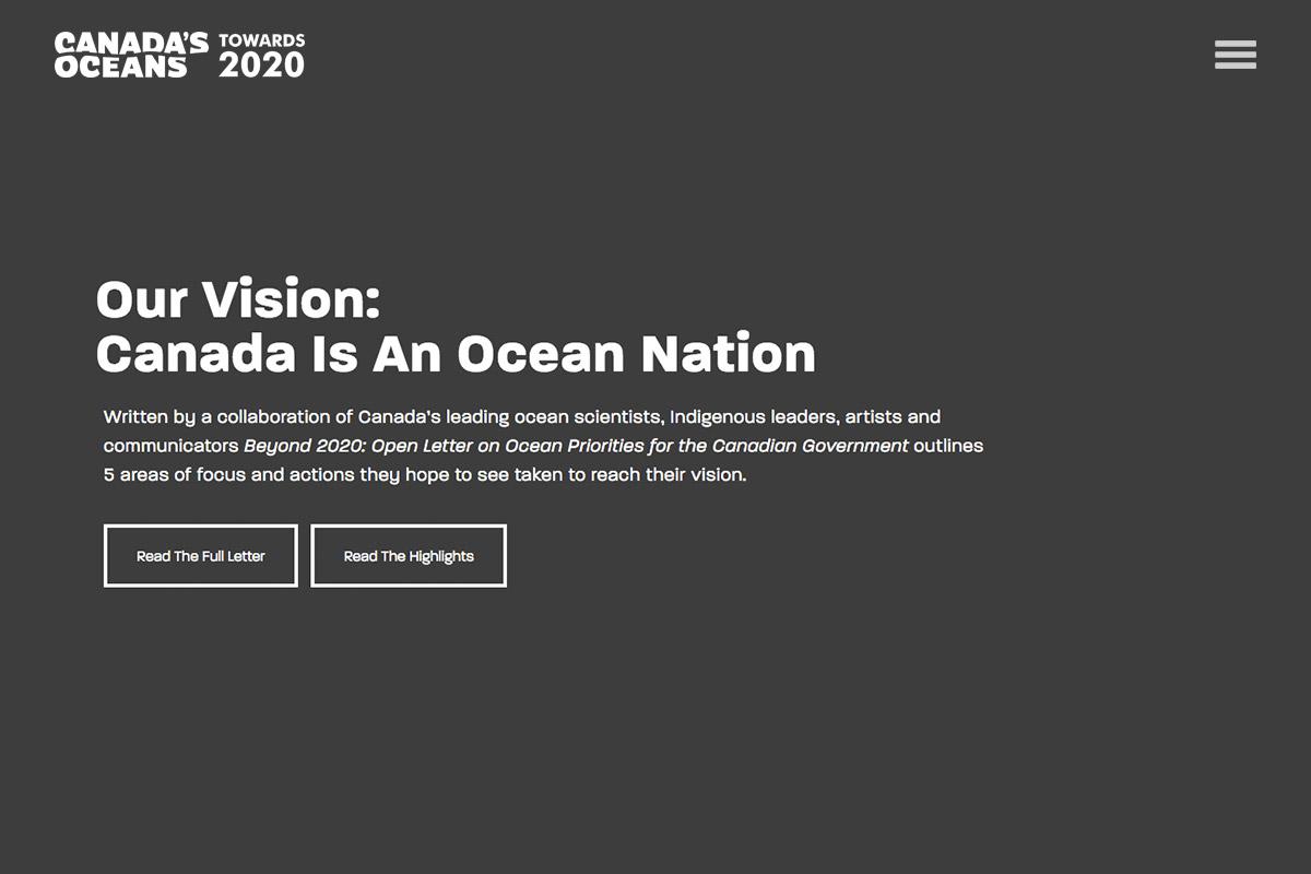 em-portfolio-websites-canadas-oceans-1