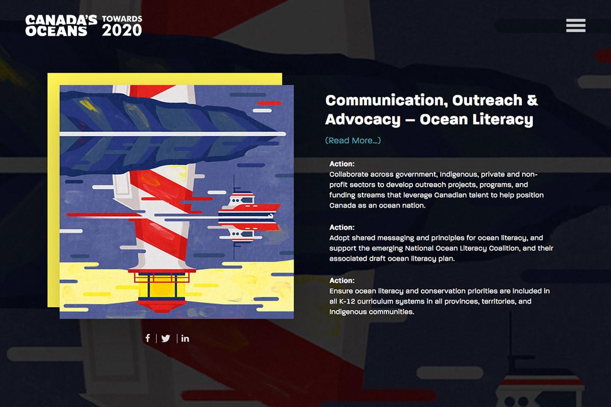 em-portfolio-websites-canadas-oceans-2