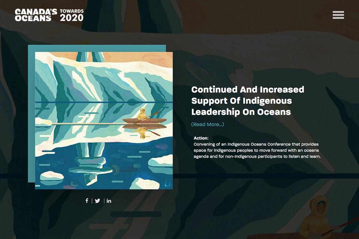 em-portfolio-websites-canadas-oceans-6