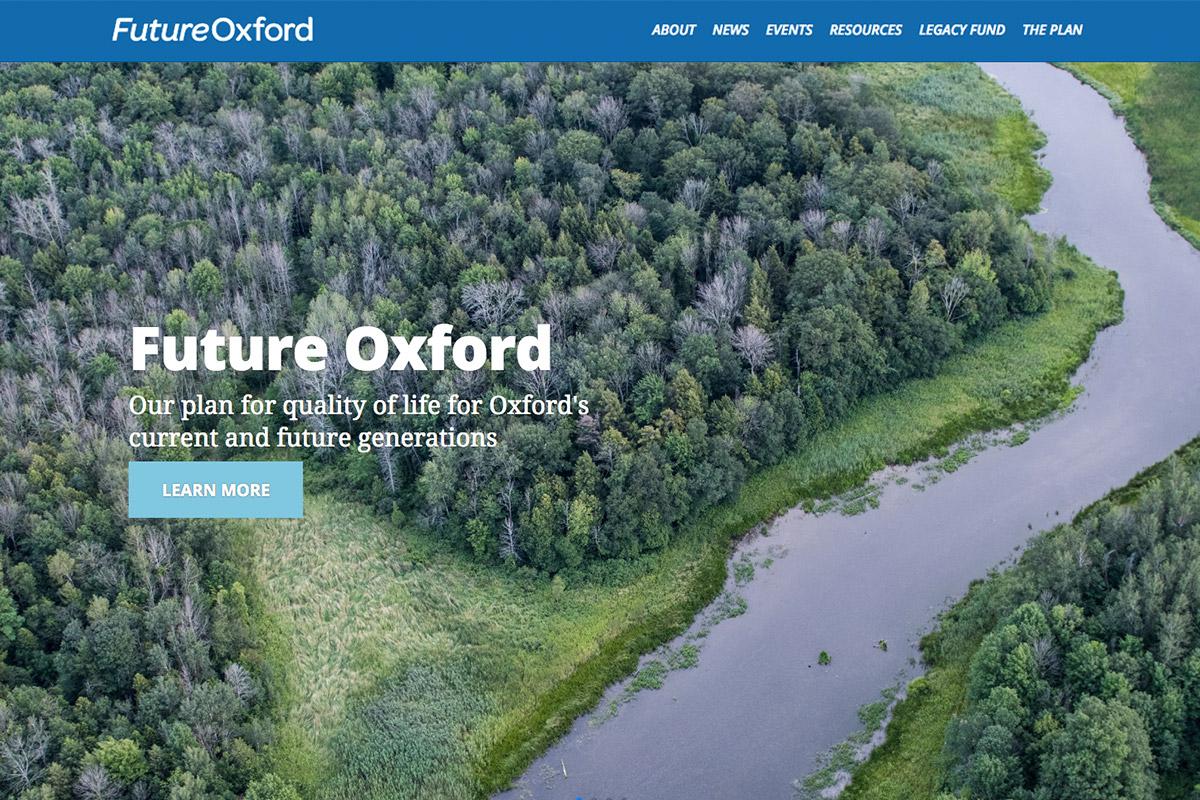 em-portfolio-websites-future-oxford-1