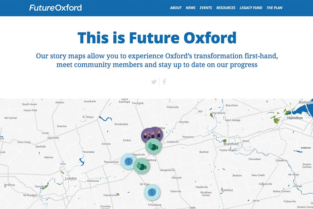 em-portfolio-websites-future-oxford-2