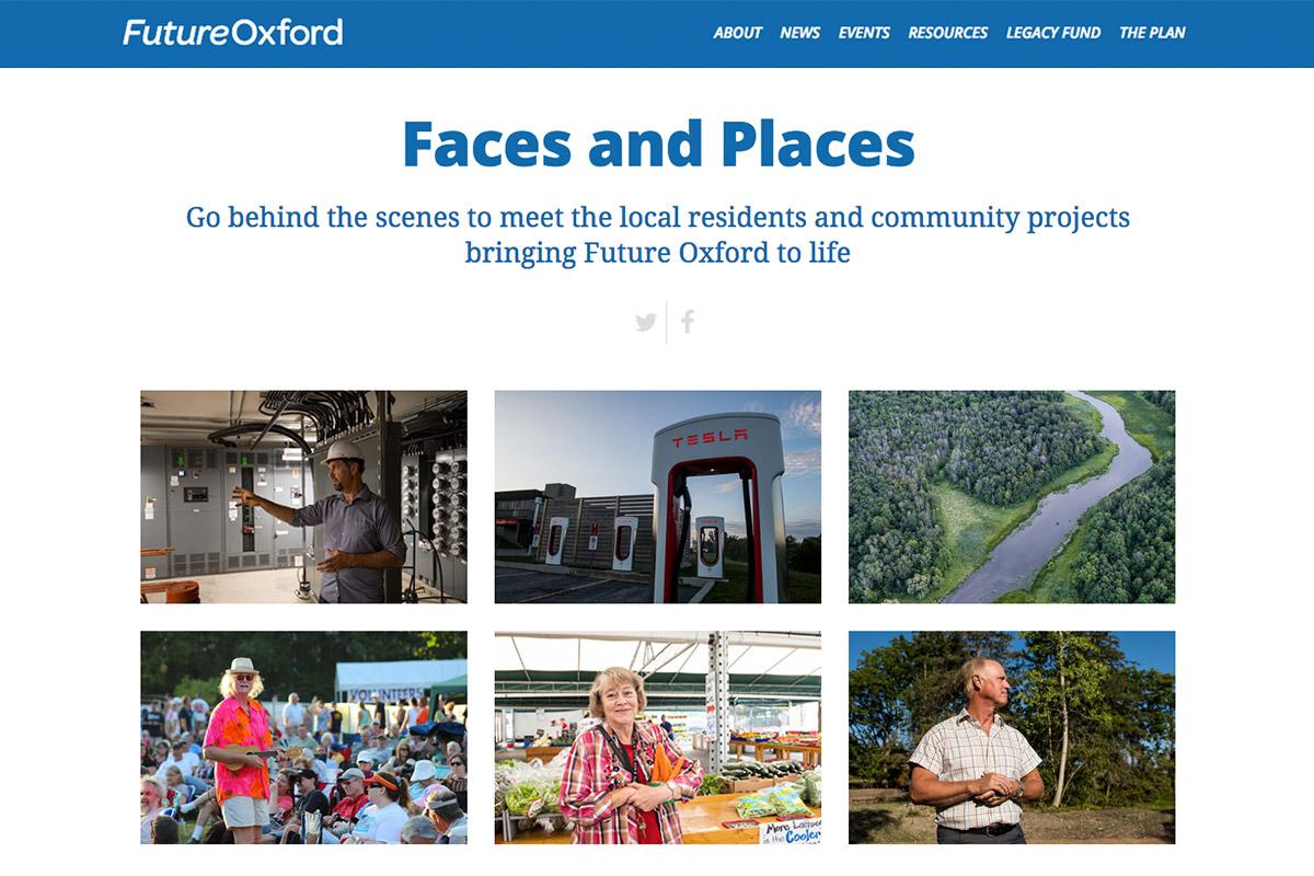 em-portfolio-websites-future-oxford-3