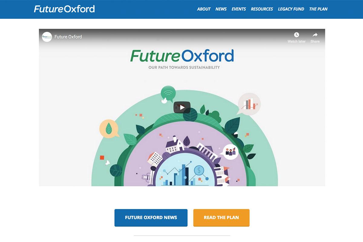 em-portfolio-websites-future-oxford-4