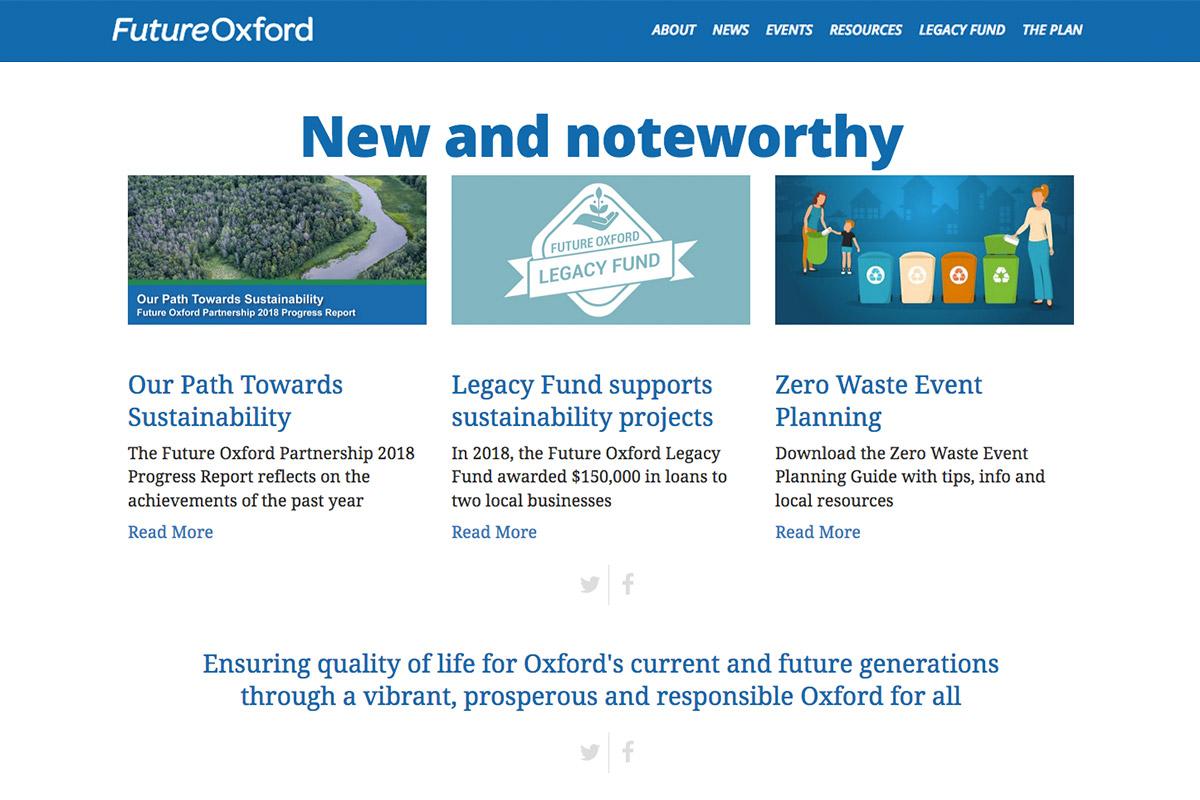 em-portfolio-websites-future-oxford-5