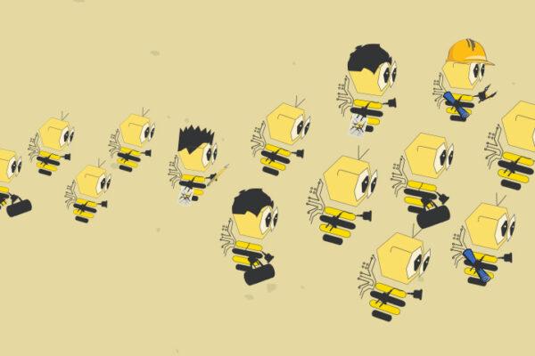 rho-hive-and-hamlet-17