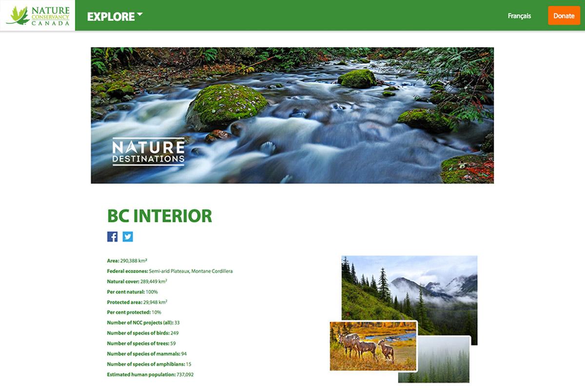 em-portfolio-websites-nature-destinations-2