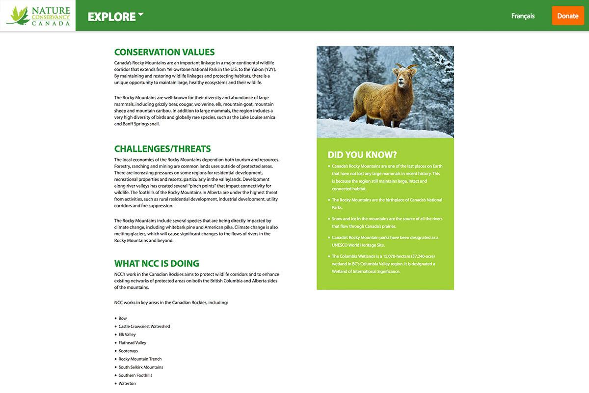em-portfolio-websites-nature-destinations-5