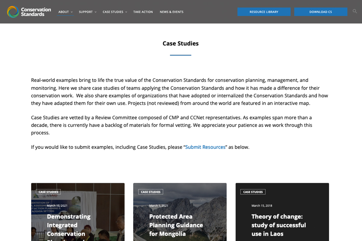 cconservation-standards-web-3