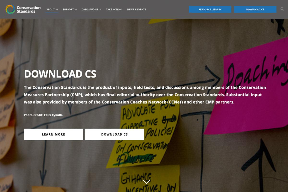 cconservation-standards-web-4