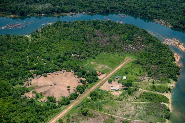 neo-kayapo-brazil-8746-web