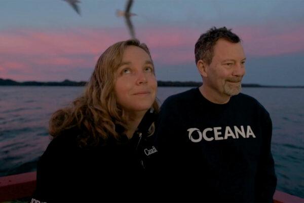 oceana-2-web