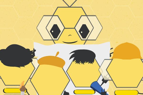 rho-hive-and-hamlet-1