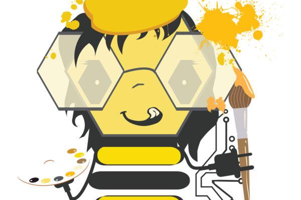 rho-hive-and-hamlet-10