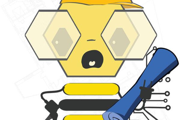rho-hive-and-hamlet-11