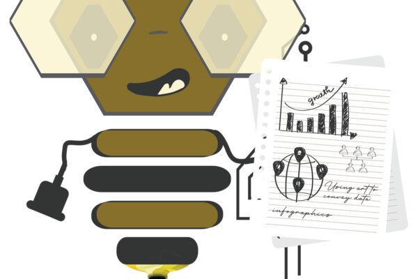 rho-hive-and-hamlet-12