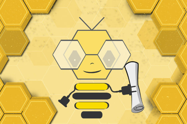rho-hive-and-hamlet-13