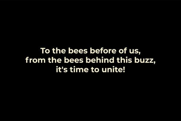 rho-hive-and-hamlet-5
