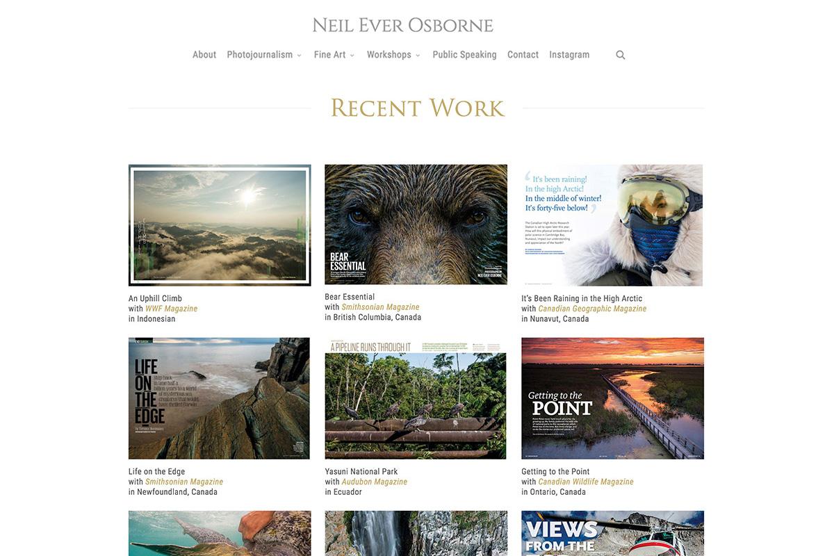 neil-ever-osborne-web-5
